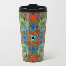 24 mkII Travel Mug