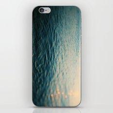 Gleam iPhone & iPod Skin
