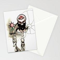 Sketch 2 Stationery Cards