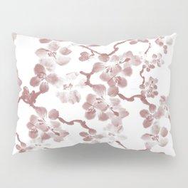 Cherry Blossom - In Memory of Mackenzie Pillow Sham
