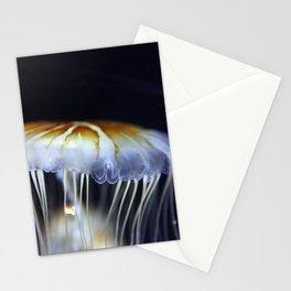 Jelly1 Stationery Cards