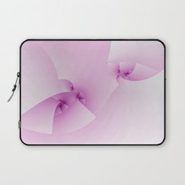Roses for Benoit Laptop Sleeve
