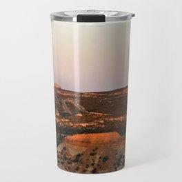 I-70 Spotting Travel Mug