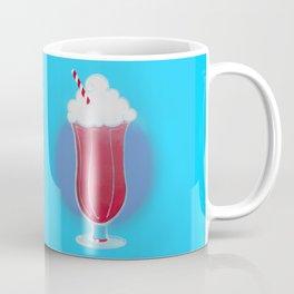 Milkshake #4 Coffee Mug