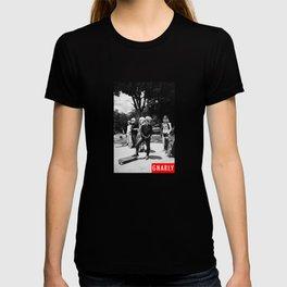 Gnarathon5 T-shirt
