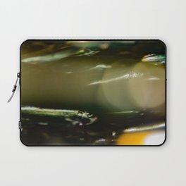 The Bokeh Fish One Laptop Sleeve