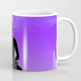Third Eye chakra. Coffee Mug