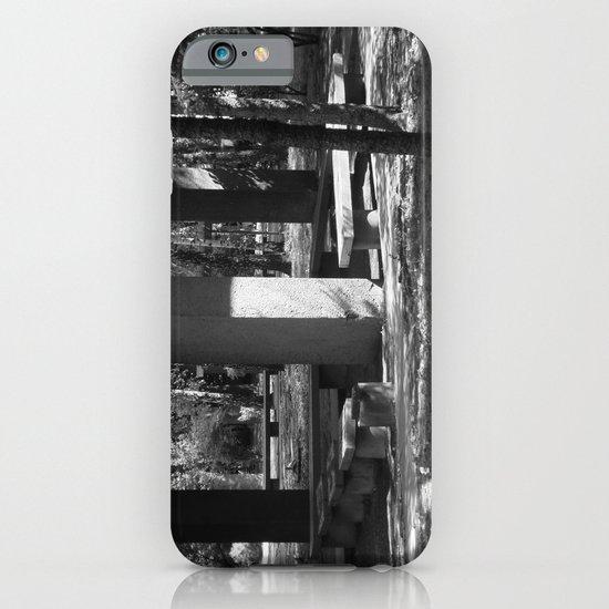 Some photos of Kiev(2) iPhone & iPod Case