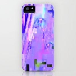 scrmbmosh296x4a iPhone Case