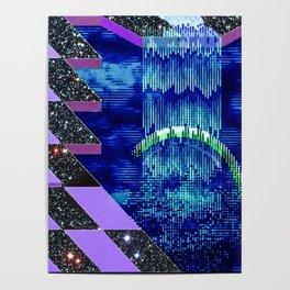 compact memories Poster