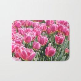 Tulip Series Part 1 Bath Mat