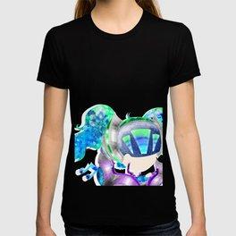 DJ Sona T-shirt