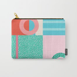 Lido Carry-All Pouch