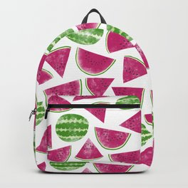 Watermelons Backpack