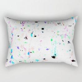 Blots 1 Rectangular Pillow