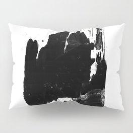 Intro Pillow Sham