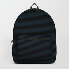 Dark Thoughts Backpack