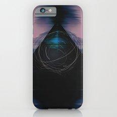 Energy Influx iPhone 6s Slim Case