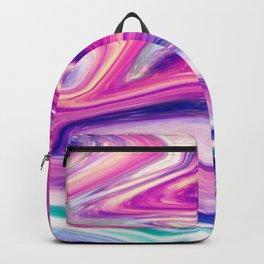 Geyser Backpack
