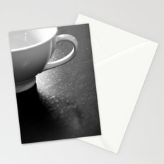 Highlight Of The Day Stationery Cards