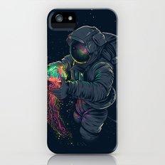 Jellyspace Slim Case iPhone SE