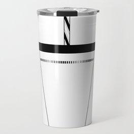 Soda Travel Mug