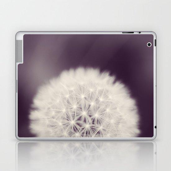 Her Name is Hope Laptop & iPad Skin