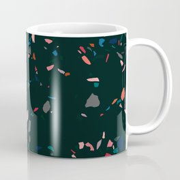 Terrazzo / Hot Summer Night Coffee Mug