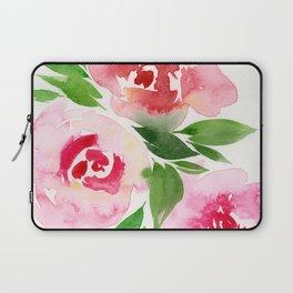 Mimi's Garden Laptop Sleeve