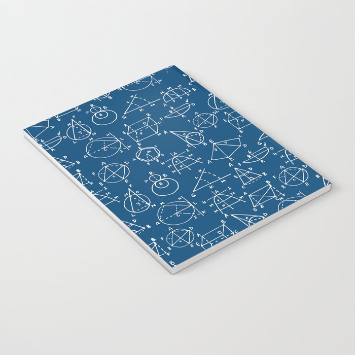 School chemical #8 Notebook