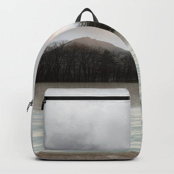 Calm Water Backpack