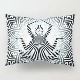 hoverate Pillow Sham