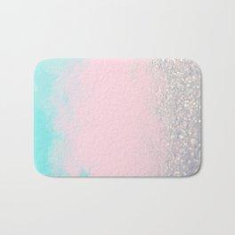 All That Shimmers.. Society6 #decor #buyart Bath Mat
