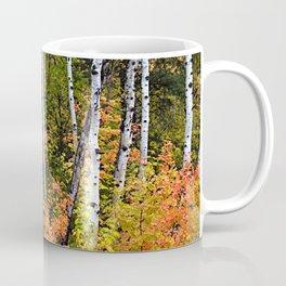 Alpine Loop Utah Coffee Mug