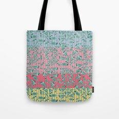 Birds! Tote Bag