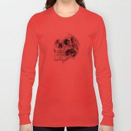 Skull 52 Long Sleeve T-shirt