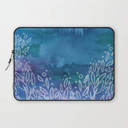 Cultivate Hope Laptop Sleeve