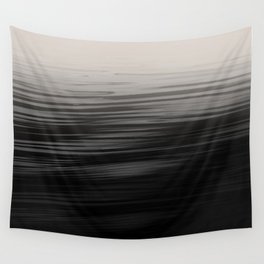 Flow ~ Wall Tapestry