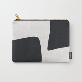 XY Opposite Carry-All Pouch