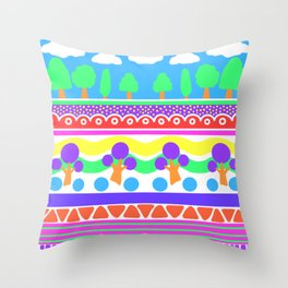 """Walk In The Park"" 