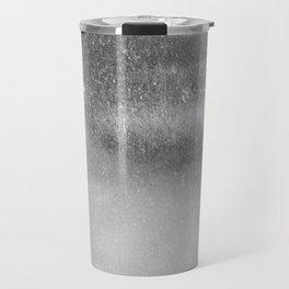 Moderne 6 Travel Mug