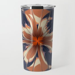 Terracota Travel Mug