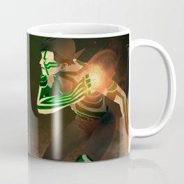 Raidou Kuzunoha Vs HitoShura Coffee Mug