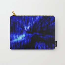 dark frequency Carry-All Pouch