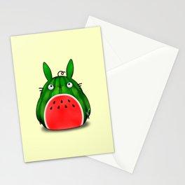 Watertoro Stationery Cards