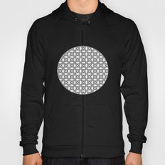 Silver Medals (other colors too) Hoody