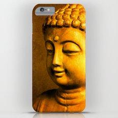 Buddha iPhone 6 Plus Slim Case