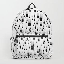 Birch I Backpack