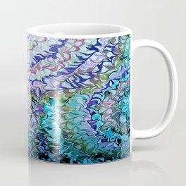 colour my world Coffee Mug