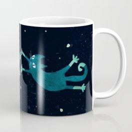 Lovecats Coffee Mug